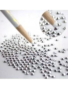 Lápiz para piedras nail art