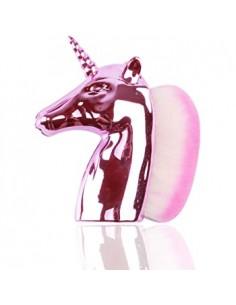 Cepillo unicornio  para...