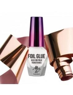 Foil Glue Pegamento para...