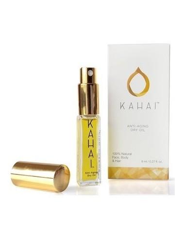 Anti-Aging Dry Oil 100% Serum Natural...
