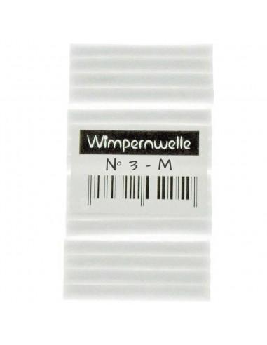 Wimpernwelle Bigudíes Para Pestañas...