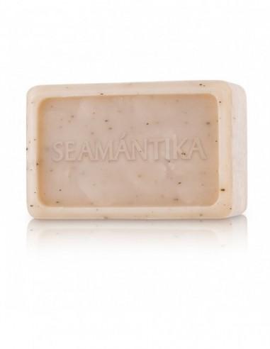 Mineral Soap - Jabón de minerales del...