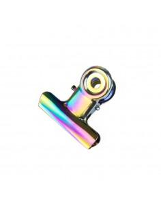 Pinza Arcoíris 2.2 mm