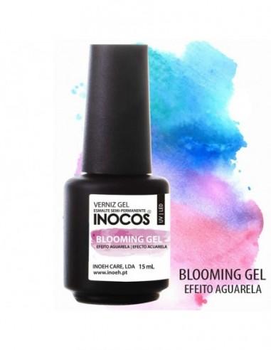 Inocos Blooming Gel Efecto Acuarela -...