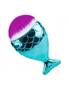 Cepillo forma pez Aqua para...