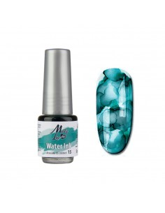 Molly Lac Water Ink 5 ml....