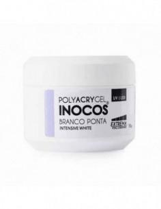 Polyacrylgel Blanco Inocos...