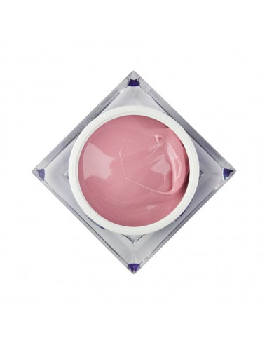 Molly Lac Jelly Gel Nude 30 ml.