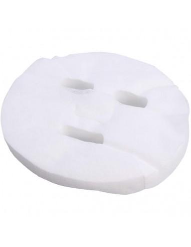Beauty Mask Mascarillas Faciales...