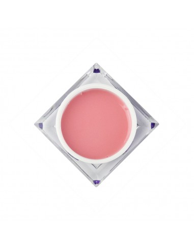 Molly Lac Perfect French Gel Blush...