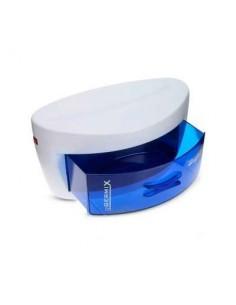 Esterilizador UV...